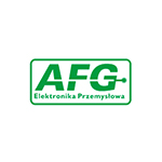 afg-company-slider