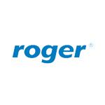 roger-company-slider
