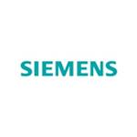 siemens-company-slider