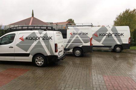 flota-kacprzak4